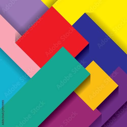 abstrakcyjne-kolorowe-papiery