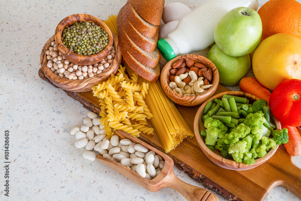 accutane vegan diet
