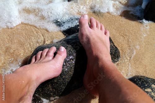 homosexuel rencontre pieds rencontre  Cela donne au récit de la vie, la complexité du tu peux rencontrer des lesbiennes autour de toi.