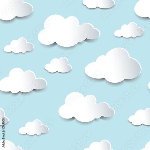 bezszwowe-chmury-wycinanki