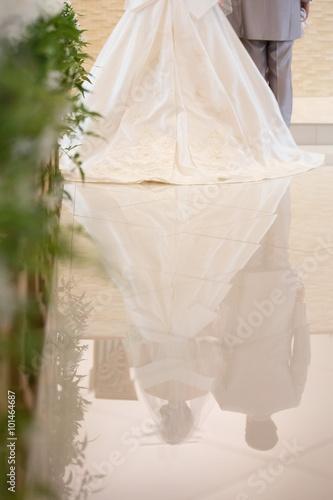 Photo  結婚式