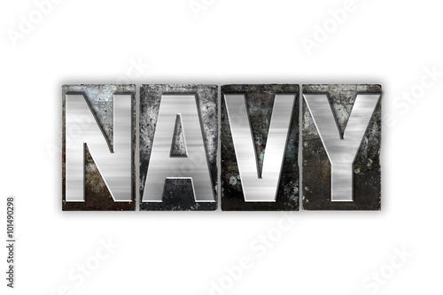 Navy Pósters en Europosters.es