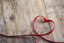 Herz Holz