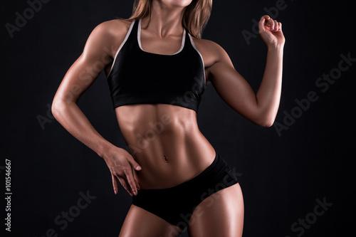 cialo-dziewczyny-fitness