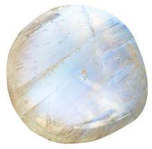 Tumbled Moonstone (adularia) N...