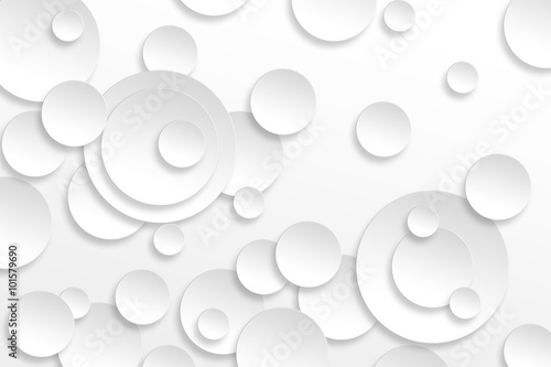 abstrakcyjne-okregi-na-bialym-tle