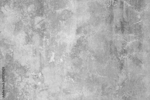 stara-betonowej-sciany-tekstura-i-tlo