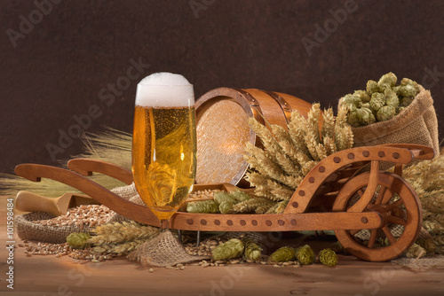 skladniki-piwa
