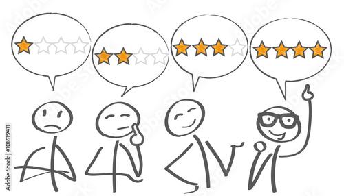 Fotografía  Kundenbewertungen - Rezensionen