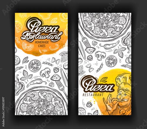 pizzy-restauracja-wektor-logo-szablon-projektu-ikony-restauracji-jadlodajni-lub-kuchni