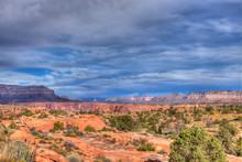 AZ-Grand Canyon National Park-...