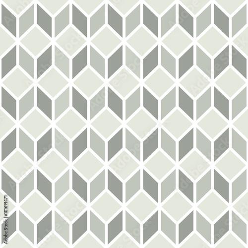 szary-i-bialy-wzor-stylizowany-szescian-plaska-konstrukcja-wektor