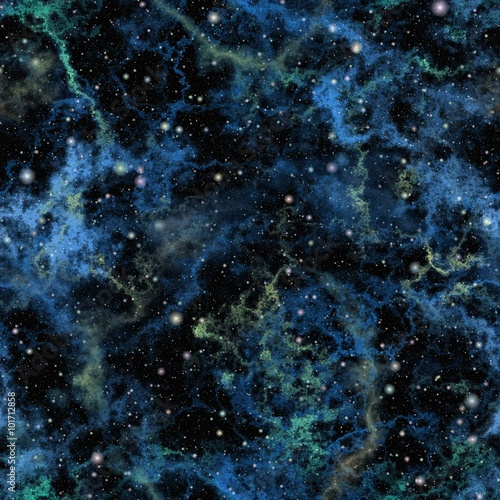 blekitny-wszechswiat