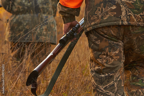 Cadres-photo bureau Chasse hunting