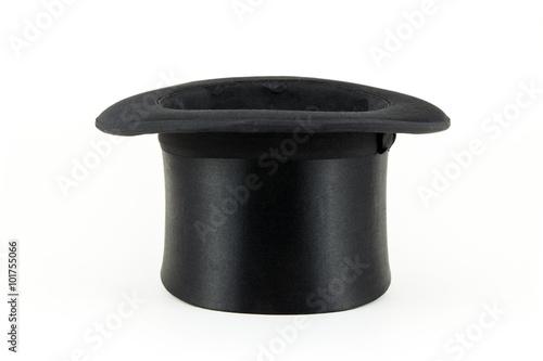 Fotografie, Tablou  Cylinder