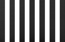 Striped Background Of Black Paper