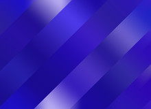 Abstract Violet Background. Diagonal Lines And Strips.