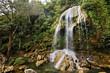 Cuba, Cascades of Soroa