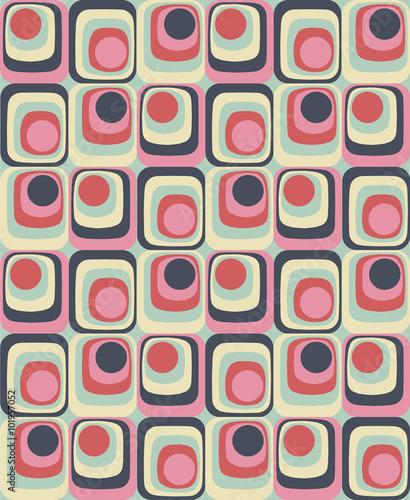 wektorowy-kolorowy-abstrakcyjny-retro-powielony-geometryczny-wzor