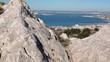 Bay City Marseille