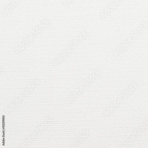 Cadres-photo bureau Tissu Fabric texture for the background