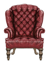 Luxury Antique Style Royal Cha...