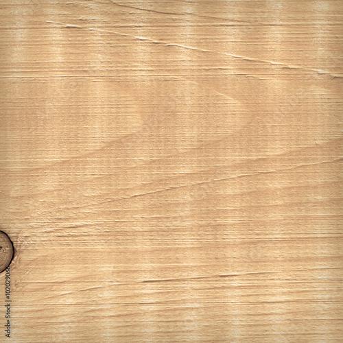 Photo sur Toile Les Textures Wooden texture