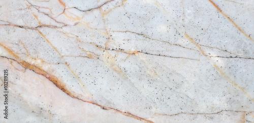 Tekstura polerowanego marmuru