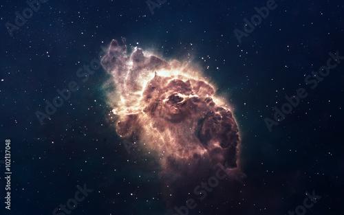 mglawica-oraz-gwiazdy