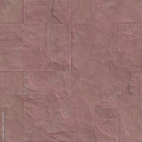 bezszwowa-rozowa-kamienna-cegla-tekstury-ilustracja
