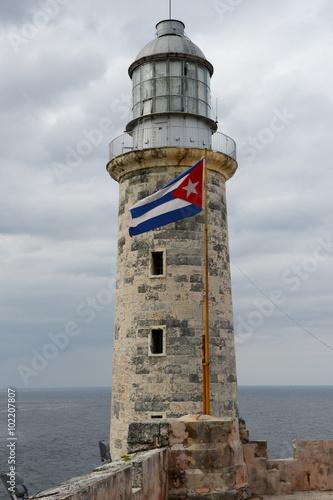 latarnia-morska-zamku-el-morro-w-hawanie