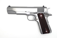 Semi-automatic Handgun 1911