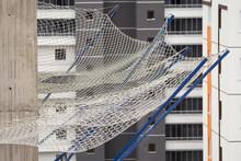 Work Safety Net