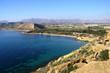 plage de la Costa Calida
