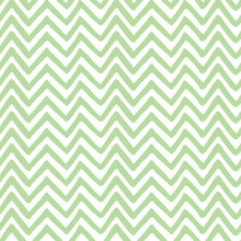 Seamless Pattern With Fabric T...