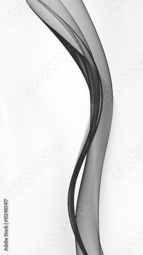 Obraz premium Awesome elegant design