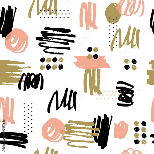 vector-seamless-pattern-made-with-ink