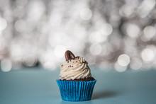 Cupcake Singolo Crema E Ciocco...