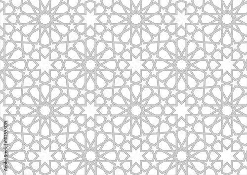 Photo İslami motif 1