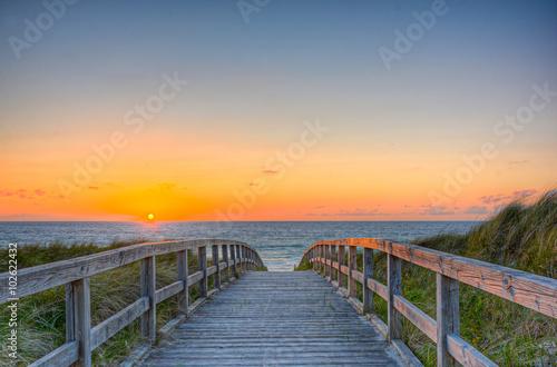 Foto  Strand Sommer Sonne Urlaub