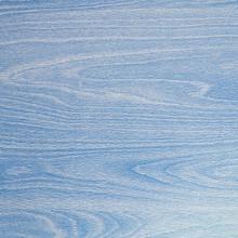 Pastel Light Blue Background, ...