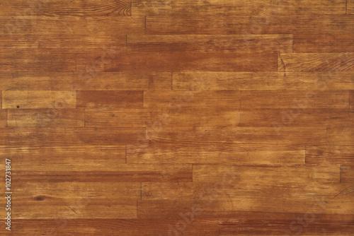 Obraz na płótnie 木のテクスチャ