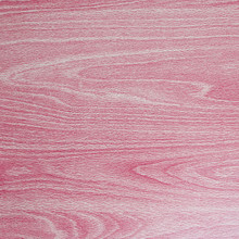 Red / Pink Background Texture ...