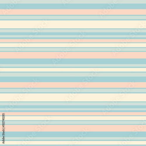 slodkie-kolorowe-streszczenie-paski-rozowy-bialy-niebieski-bez-szwu-wektor-wzor-tla-ilustracji