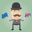 großbritannien eu europäisch entscheidung