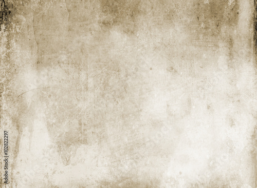 Recess Fitting Retro Elaborate vintage canvas paper texture for natural or artisan backgrounds