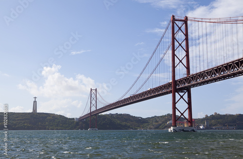 most-25-kwietnia-portugalia