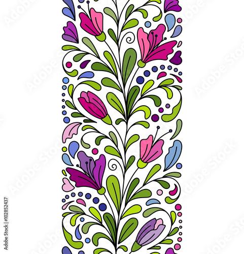 wektorowe-kwiatowe-kolorowe-elementy-dekoracyjne