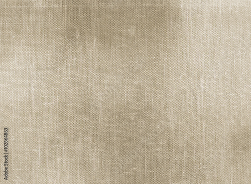 elaborate vintage canvas paper texture for natural or artisan