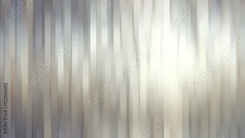 Fotografie, Obraz  abstract grey background. vertical lines and strips